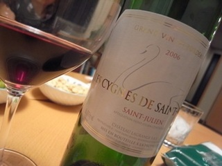 france red wine